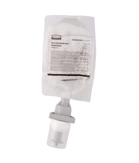 Flex Anti Bac Soap 500ml Michem