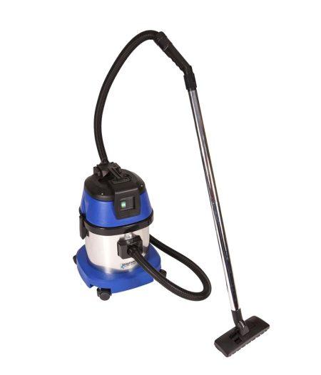 Sc15n - Wet/Dry Vacuum Ss - 15l