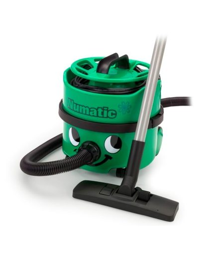 NSP 180A NuSave Green (Dry)