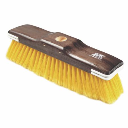 Academy Household Broom