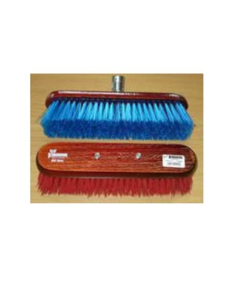 Carpet Broom