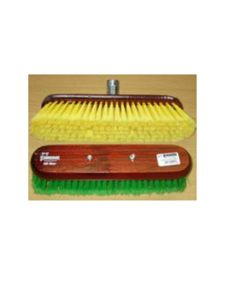 House Hold Broom Deluxe