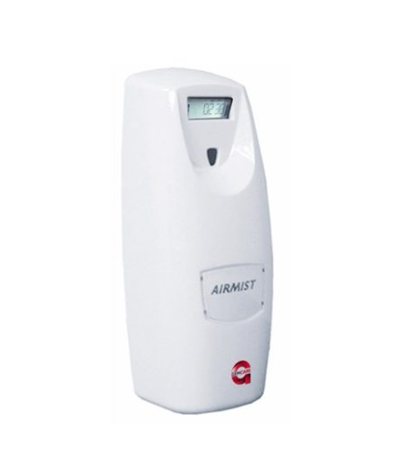 Dis - Airmist Dispenser(Waaf-1013)
