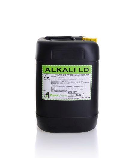 Alkali LD