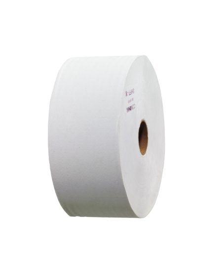 PAP624 Twinsaver Big Roll 5000 (EA)