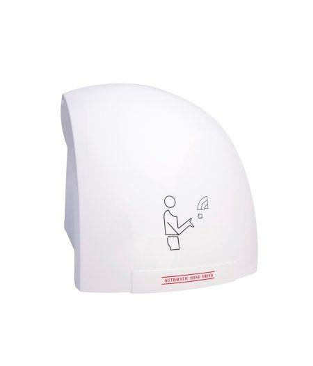 Hand Dryer - Oggx-165