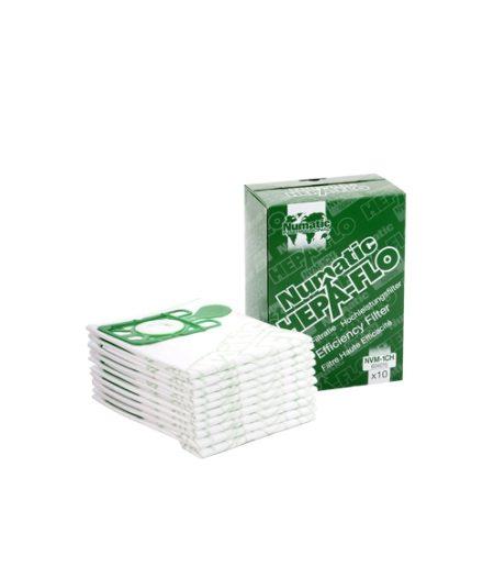 Hepaflo Bags 1C (1CH)