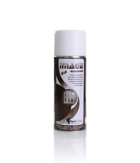 Image Furniture Polish