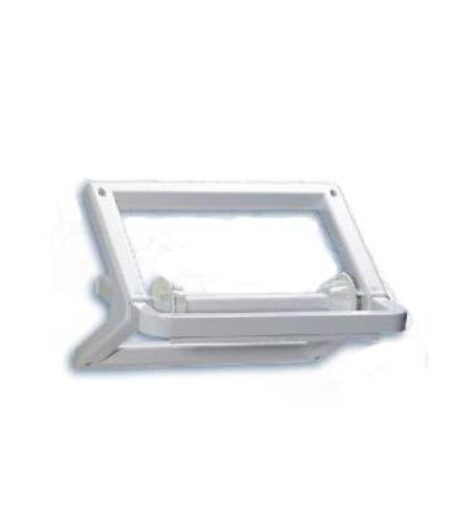 Twinsaver Impi Wall Stand - 654