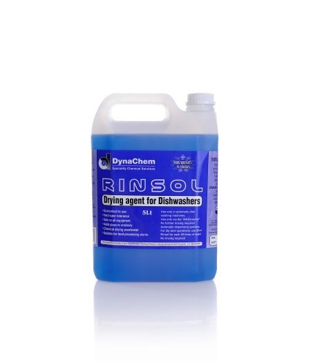 Rinsol