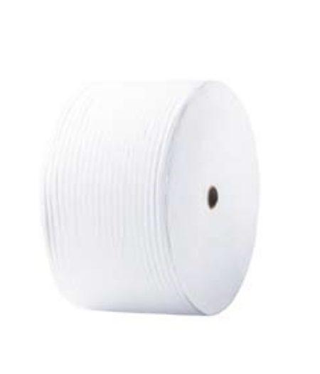Standard Wipe 1500x280