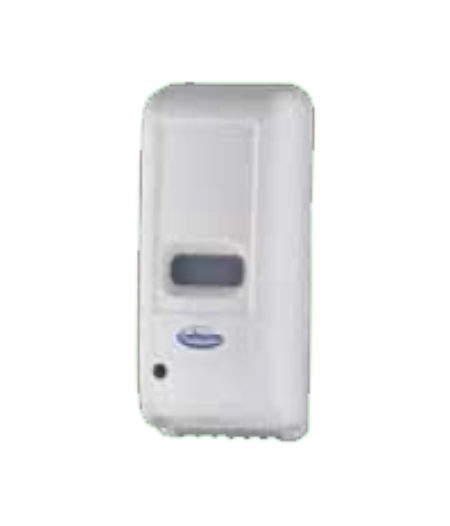 Twinsaver Auto Soap Disp  570