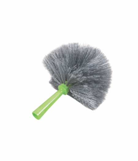 Flick Duster & Extended Handle