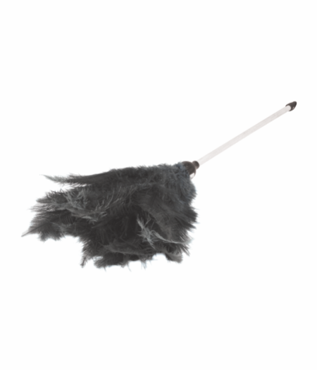 Feather Duster Short
