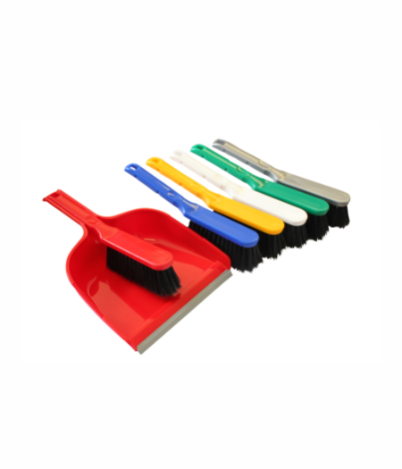Hygiene Dustpan Set