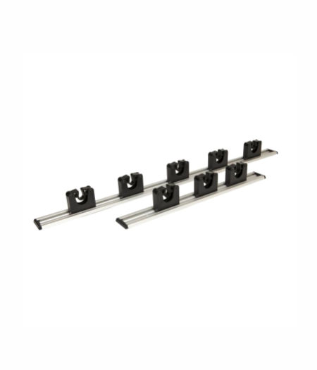 Wall Rail Bracket